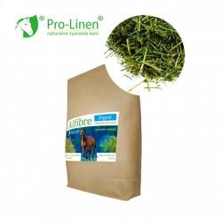 Pro-Linen Alfibre Digest™ 15 kg- sieczka dla koni objętych ryzykiem choroby wrzodowej