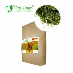 Pro-Linen Alfibre Oil 15 kg- sieczka dla koni