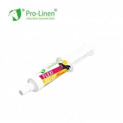 Pro-Linen Flexi Bio-Up - KURACJA (6 szt - wyjątkowa cena)