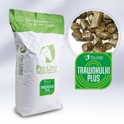 Pro-Linen Trawokulki Plus 25 KG