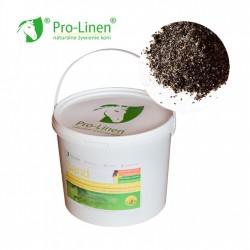 Pro-Linen Sand Off - odpiaszczacz